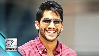 Naga Chaitanya To MARRY Soon | Latest Telugu Gossips | Lehren Telugu - LEHRENTELUGU