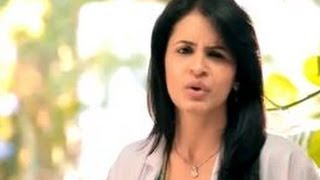 6th April 2014 Episode Promo
