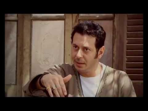 مسلسل مزاج الخير- مصطفى شعبان 2013