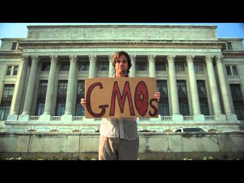 GMO OMG 2013 documentary movie, default video feature image, click play to watch stream online