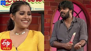 All in One Super Entertainer Promo | 24th February 2020 | Dhee Champions,Jabardasth,Extra Jabardasth - MALLEMALATV