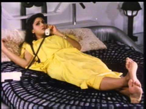sridevi feet and legs pictures from movies