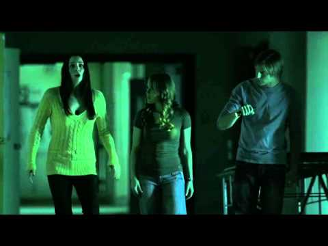Wrong Turn 4: Bloody Beginnings - Trailer / Wrong Turn 4 Trailer