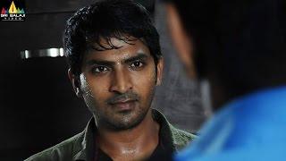 Dhana Dhan Movie Songs | Parugu Teyira Video Song | Vaibhav, Thaman | Sri Balaji Video - SRIBALAJIMOVIES