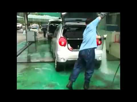 Related video for Lavage interieur voiture montreal