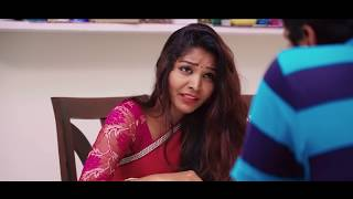 "SUN DAY RISE "" TELUGU SHORT FILM 2019 "" - YOUTUBE"