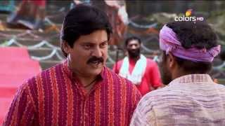 Udaan : Episode 1 - 18th August 2014