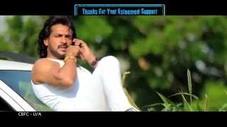 Son of Satyamurthy Vachadu Vachadu Song trailer | Allu Arjun, Samantha, Nithya Menon, Adah Sharma, - TFPC