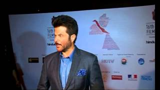 Anil Kapoor exclusively talks about his film Parinda! | Bollywood News