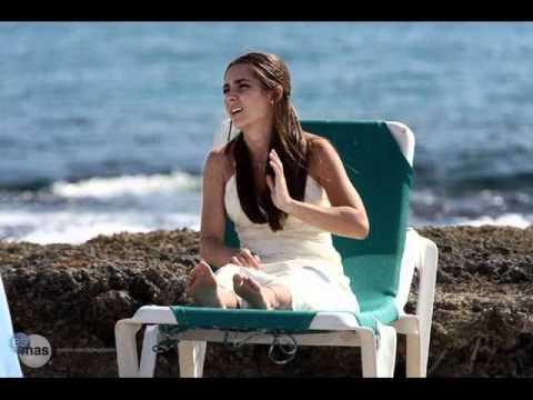 Llena de amor final youtube download