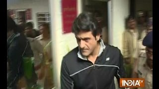 Bigg Boss contestant Armaan Kohli gets bail - INDIATV