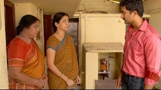 Deivamagal : Episode 363 - 5th July 2014