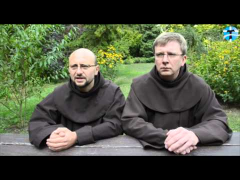 bEZ sLOGANU2 (222) Przyjaźń między kobietą a księdzem/(Eng subtitles) Priest's friendship with woman