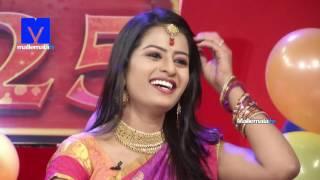Star Mahila || 19th May 2016 (Promo) - MALLEMALATV