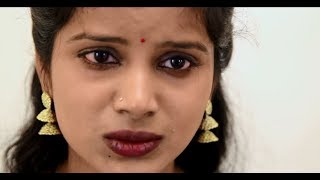 Ee RoJollo Yuvatha - Latest Telugu Short Film 2019 - YOUTUBE