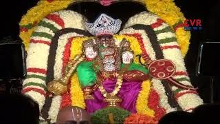 TTD Huge Arrangements for Astabandhana Balalaya Maha Samprokshanam from August 11 to 16 | CVR NEWS - CVRNEWSOFFICIAL