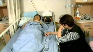 장기기증홍보용 (2011 장기)