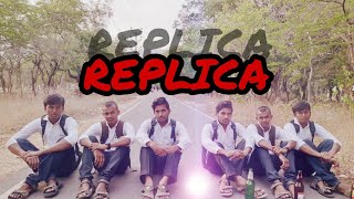 Replica || Latest Telugu shortfilm 2019 || Initial Movie Makers || - YOUTUBE