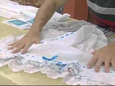 ARTE BRASIL - IVONE LOBATO E FILÓ FRIGO (28/02/2012)
