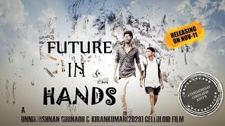 |||FUTURE IN HANDS|||  TELUGU SHORT FILM - YOUTUBE