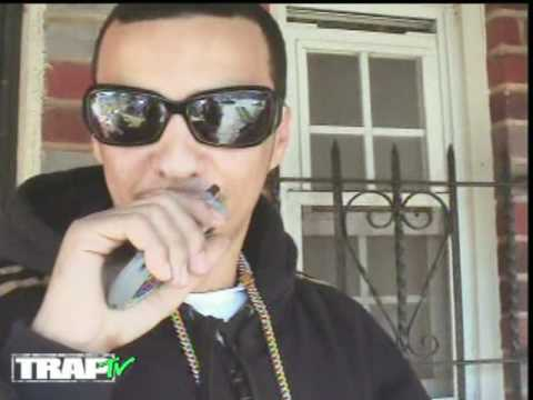 French Montana Calls Up Maino on Phone To Clear up Beef Rumors