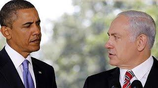 أوباما ينتقد موقف نتنياهو السابق من البرنامج النووي الإيراني