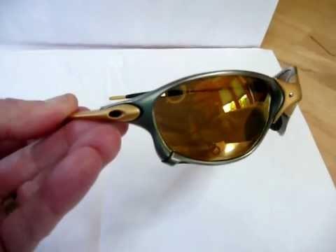 Oakley X Squared Replica