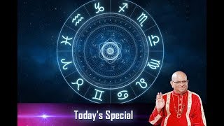 Today's Special |  21st January, 2018 - INDIATV