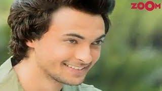 Aayush Sharma Performance In 'Loveratri' Gets Mixed Response | Bollywood News - ZOOMDEKHO
