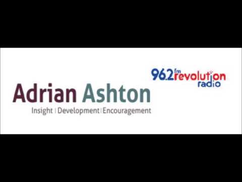Revolution Radio interview with Adrian Ashton 7 Nov 2012.wmv