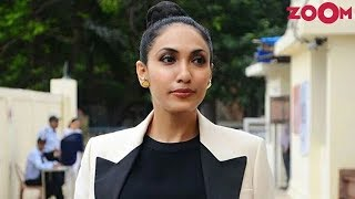 Film Producer Prernaa Arora gets arrested over non payment of dues - ZOOMDEKHO