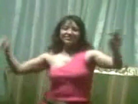 رقص بنت رهيب جداhot belly dance 2016