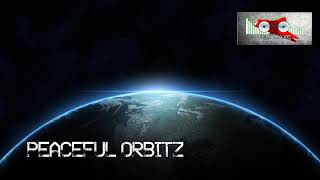 Royalty Free :Peaceful Orbits
