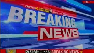 Ad guru and theatre personality Alyque Padamsee dies at 90 - NEWSXLIVE