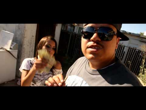 Southwest G's - Mav of SolCamp Ft Mz Karamel - Official Music Video