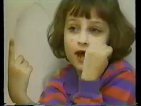 Child of Rage 1992 documentary movie, default video feature image, click play to watch stream online