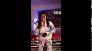 D MC shows off her rap skills | Coming Soon - ZOOMDEKHO