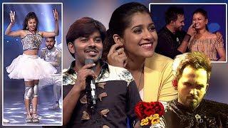 Dhee Jodi Latest Promo - Dhee 11 - 12th June 2019 - Sudheer,Priyamani ,Rashmi,Poorna - Mallemalatv - MALLEMALATV