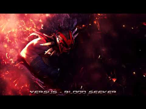 Versus - Blood Seeker