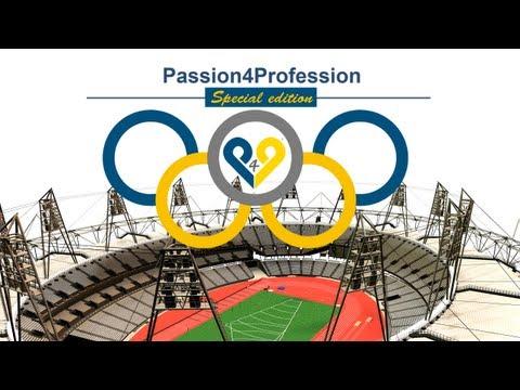 Olimpiadi Londra 2012 special edition - Addominali olimpici