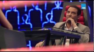 بالفيديو.. سعد الصغير: أبعدت أولادي عن الفن لهذه الأسباب