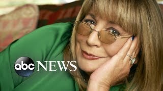 Actress and director Penny Marshall dies at the age of 75 - ABCNEWS