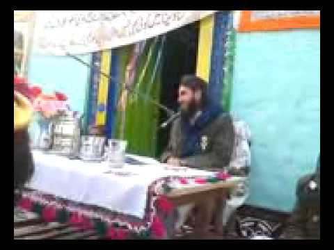 video 2014 01 18 15 16 20 mpeg4 Qari Nabi Janan Sialve