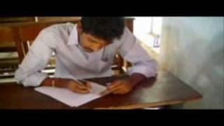 my diary telugu short film - YOUTUBE