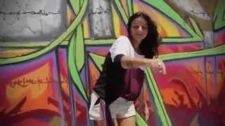 Angela Beatriz –  Amanheceu