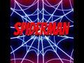 Spiderman (L'uomo Ragno)