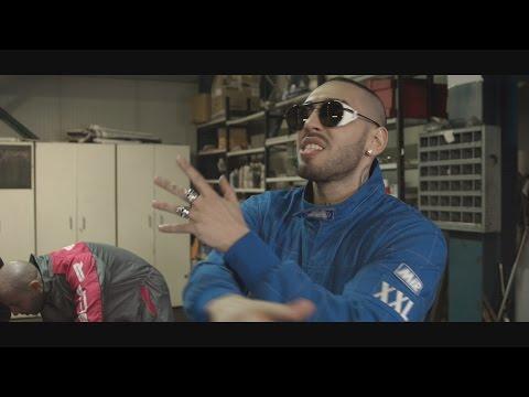 Mario Fresh feat. Alex Velea – Am ramas cu gandul la tine