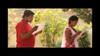 Telugu Comedy Short Film Prema Rakshasi - YOUTUBE