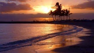 Hurricane Ana to miss Hawaii - CNN
