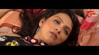 Best Romantic Scenes of Tollywood || #01 || Young Director Captures all Beauties - TELUGUONE